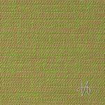 Baumwolle Bouclé Tweed Chanelgwebe grün beige  001