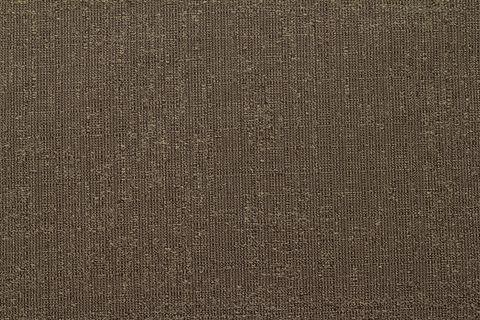 Polyester Crash Stoff braun glänzend 1-018