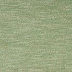 Baumwolle Sweat grün beige meliert  001