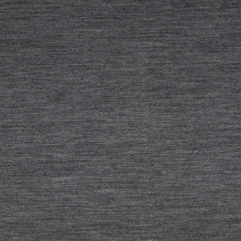 Strickstoff mit Schurwolle Anteil grau meliert