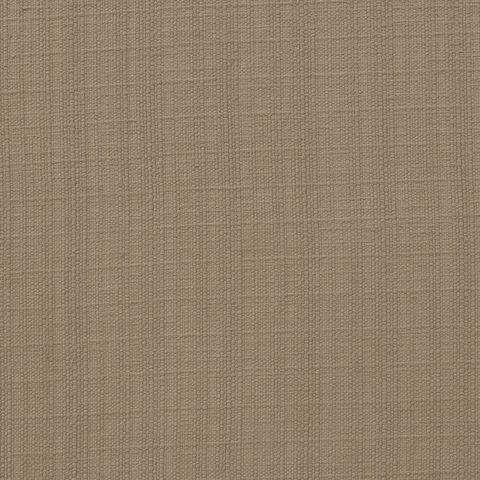 Baumwolle Hanf Canvas mit Struktur in braun