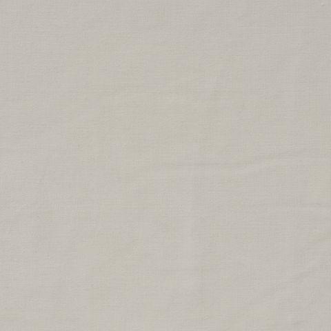 Baumwolle Kord hellbeige sand uni