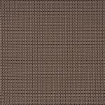 Viskose Jersey kleines allover Muster braun beige  001