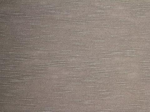 Bio Baumwolle Jersey  Flammgarn grau