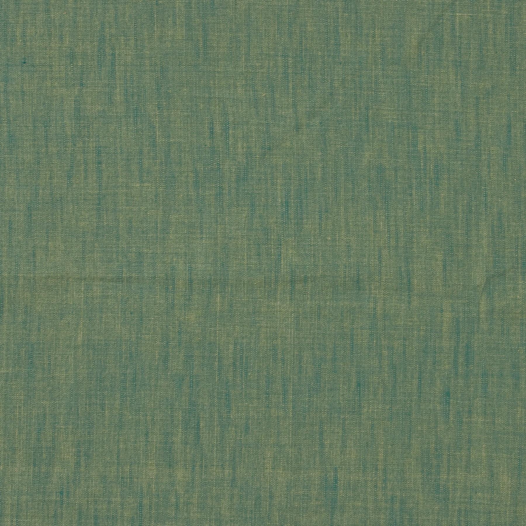 Bio Baumwolle Popeline in grün