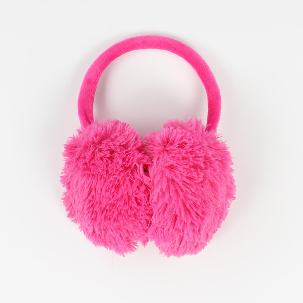 Nie mehr kalte Ohren: Ohrenwärmer nähen