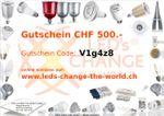 Geschenk Gutschein CHF 500.- 001