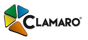 Logo Clamaro