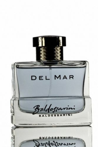 Baldessarini Del Mar 90 ml Eau de Toilette Spray