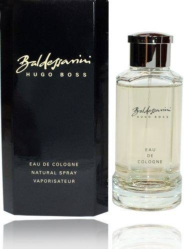 Hugo Boss Baldessarini 75 ml Cologne Spray