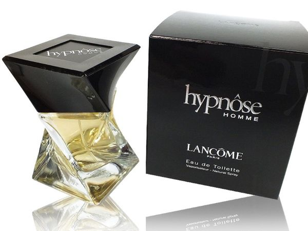 Lancome Hypnose Homme 50 ml Eau de Toilette Spray