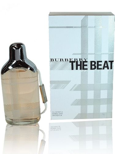 Burberry The Beat 75 ml EDP Parfum