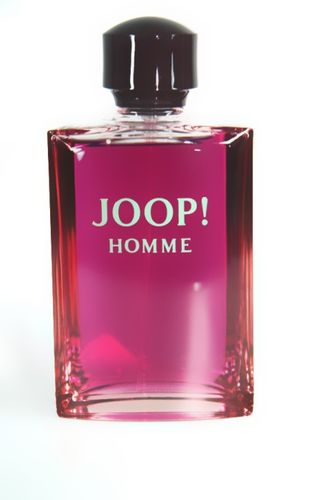 Joop Homme 125 ml EDT Spray