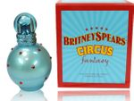 Britney Spears Circus Fantasy 30 ml EDP Parfum 001