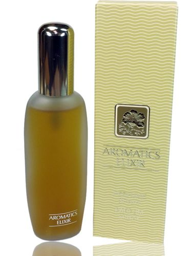Clinique Aromatics Elixir 100 ml Parfum Spray