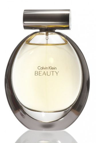 CK Beauty 100 ml Parfum Damenduft Calvin Klein