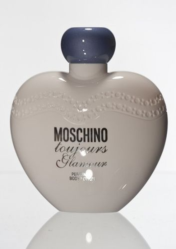 Moschino Toujours Glamour 200 ml Body Lotion