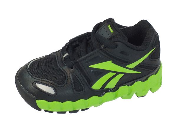 Reebok V58802 Mini Zigdynamic Kinderschuhe