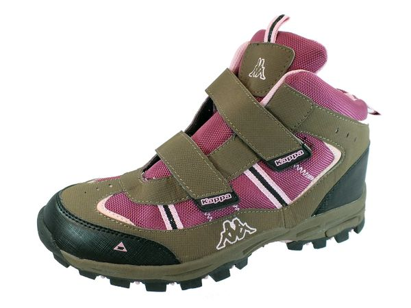 Kappa ACTION 260008 Klett 5025 Outdoor Stiefel