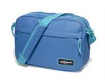 Eastpak Tasche EK768 CLEAVER 55E Sporttasche Reisetasche 11L
