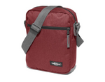 Eastpak EK526 Kanzas Klassix Red 76C Mini Bag Schultertasche 001