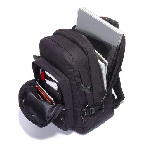 Eastpak Provider EK520 Rucksack 008 Black 29L – Bild 1