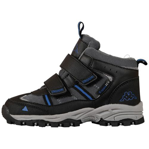 Kappa Tex ACTION 260008 Klett 1160 Outdoor Stiefel