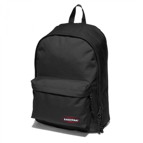 Eastpak Out of Office EK767 Rucksack 008 Schwarz 27 Liter