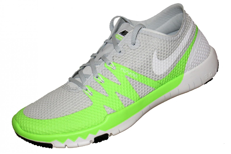 Nike Free Trainer 3.0 V3 | Zapatillas Nike Free Trainer 3.0