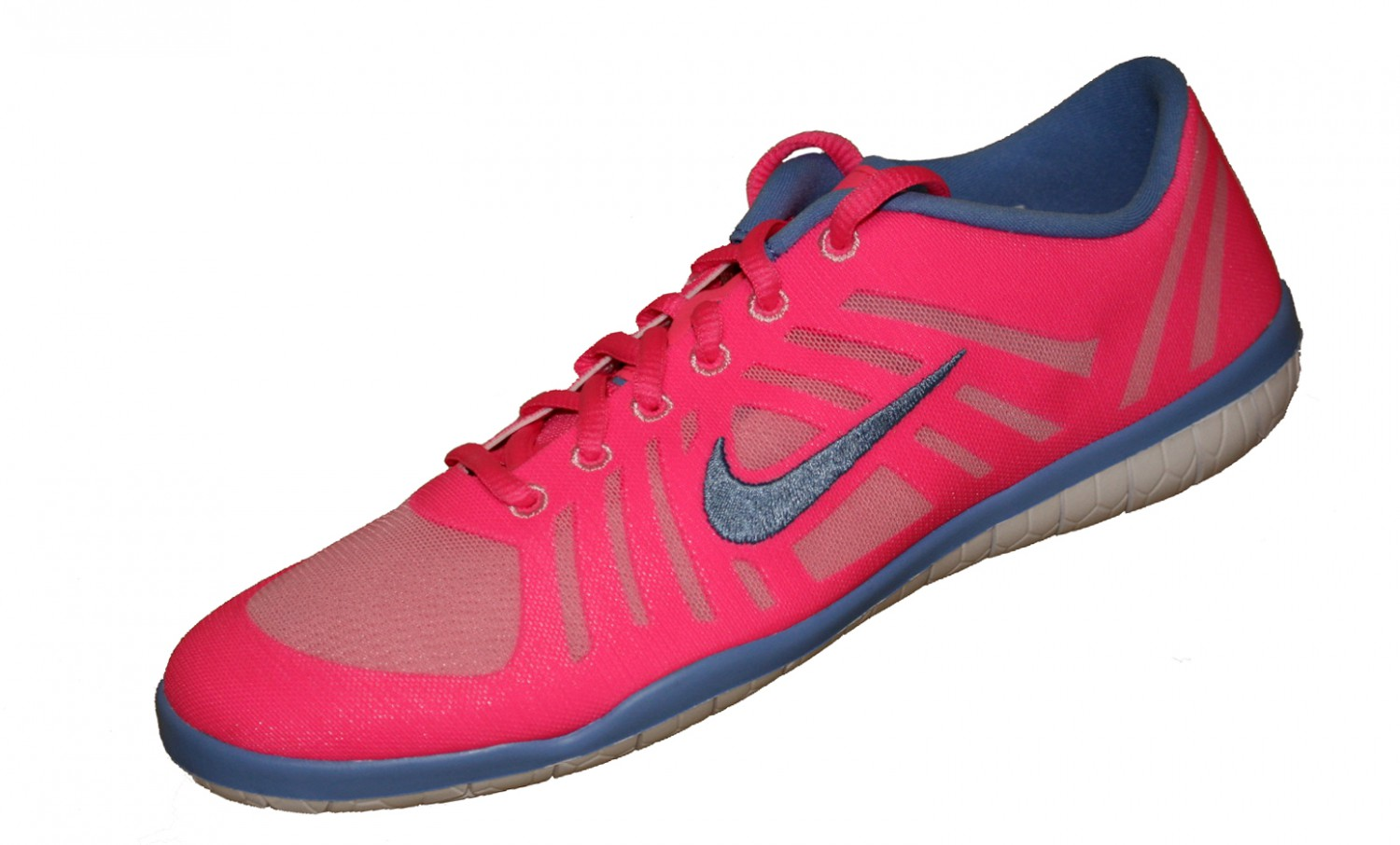 wmns nike free 3 0 studio dance sneaker 641649 pink 602. Black Bedroom Furniture Sets. Home Design Ideas