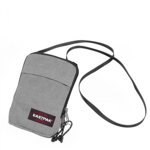 Eastpak EK724 Buddy 363 Grau Mini Bag Schultertasche