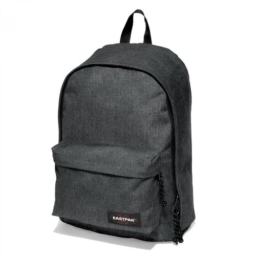 Eastpak Out of Office EK767 Rucksack 77H Grau 27 Liter