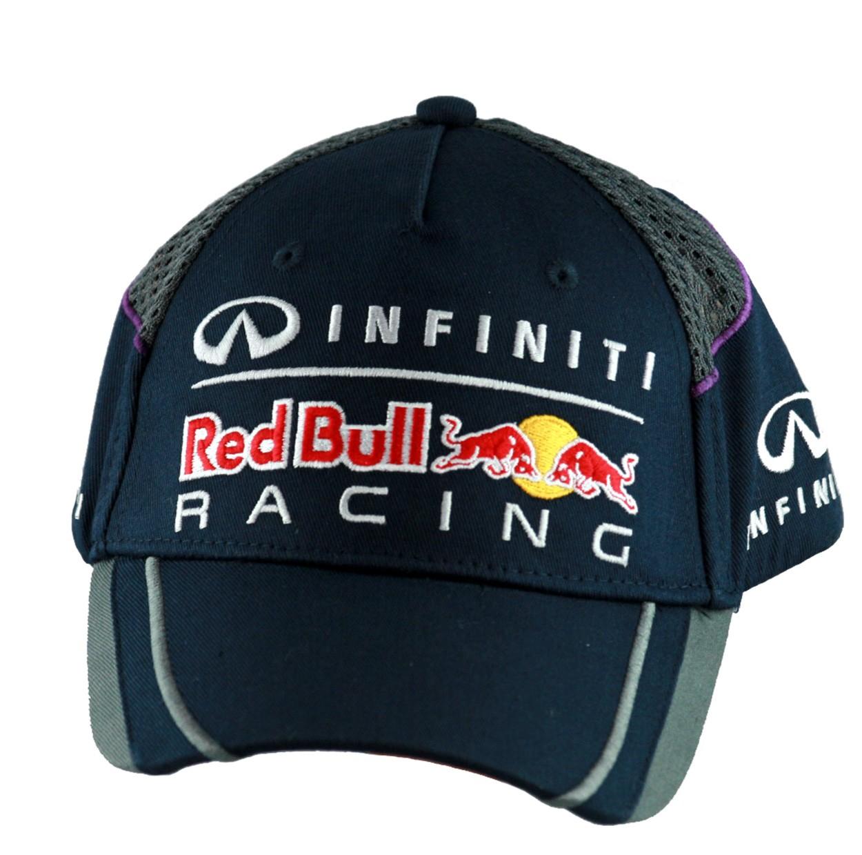 pepe jeans pm040277 teamline cap red bull infinity racing. Black Bedroom Furniture Sets. Home Design Ideas