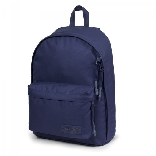 Eastpak Out of Office EK767 Rucksack 84M Navy Matchy 27 Liter