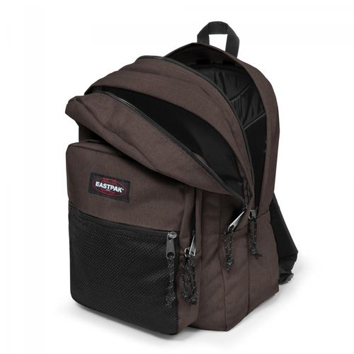 Eastpak Pinnacle EK060 Rucksack 16O Braun 38 L