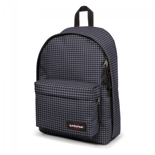 Eastpak Out of Office EK767 Rucksack 34O Grau 27 Liter