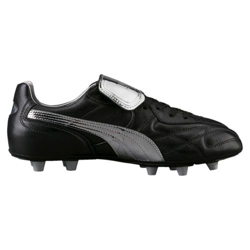 Puma KING Top M.I.I. Chrome FG 103997 schwarz 01 Limited – Bild 2