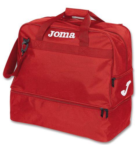 Joma Training Tasche mit Bodenfach 400008 Rot 600