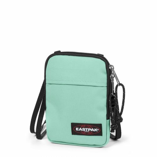 Eastpak EK724 Buddy Aqua 39O Mini Bag Schultertasche