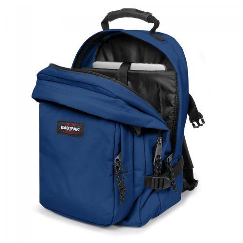 Eastpak Provider EK520 Rucksack 81P Blau 33 L