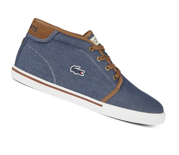 Lacoste AMPTHILL 317 CAM 734CAM00012Q8 Navy
