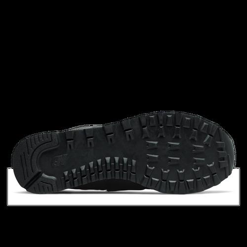 New Balance 574 Classics ML574GPG Retro Herren Sneaker  – Bild 3