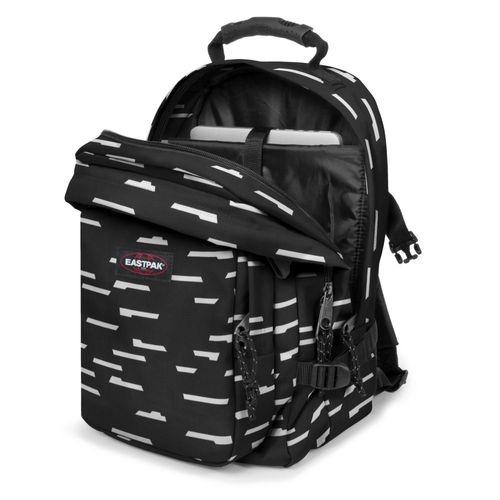 Eastpak Provider EK520 Rucksack 03R Dash Alert 33 L
