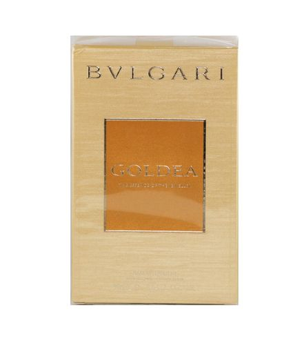 Bvlgari Goldea 90 ml Eau de Parfum Spray Bulgari