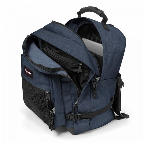 Eastpak Ultimate EK050 Rucksack 82D Double Denim 42 L