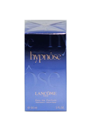 Lancome Hypnose 30 ml Eau de Parfum Spray