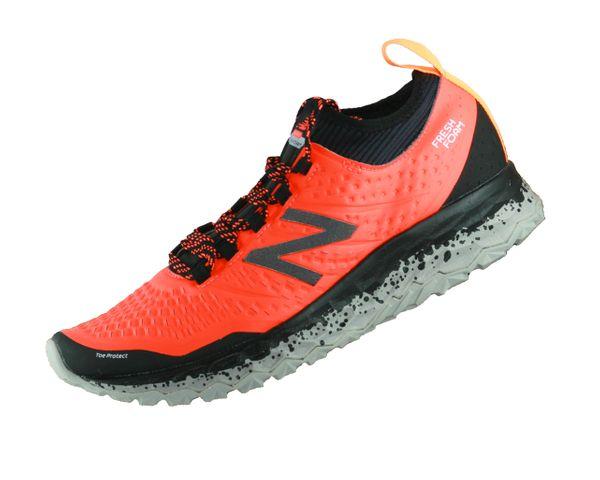98a76001d41b5a New Balance Trail Running MTHIERA3 Herren Sportschuhe