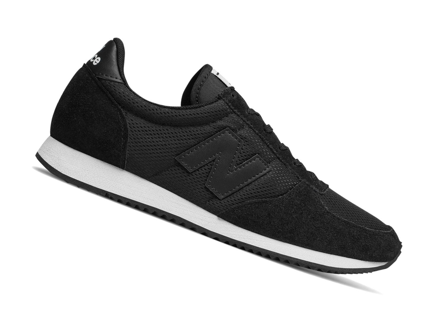 New Balance 220 Damen WL220TB Retro Sneaker