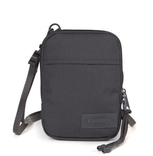 Eastpak EK724 Buddy 75M Black Matchy Mini Bag Schultertasche