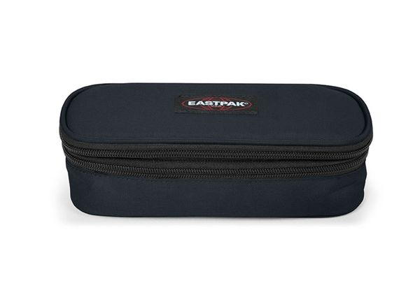 Eastpak EK33D Double Oval Single 22S Navy Schulmäppchen Federmappe